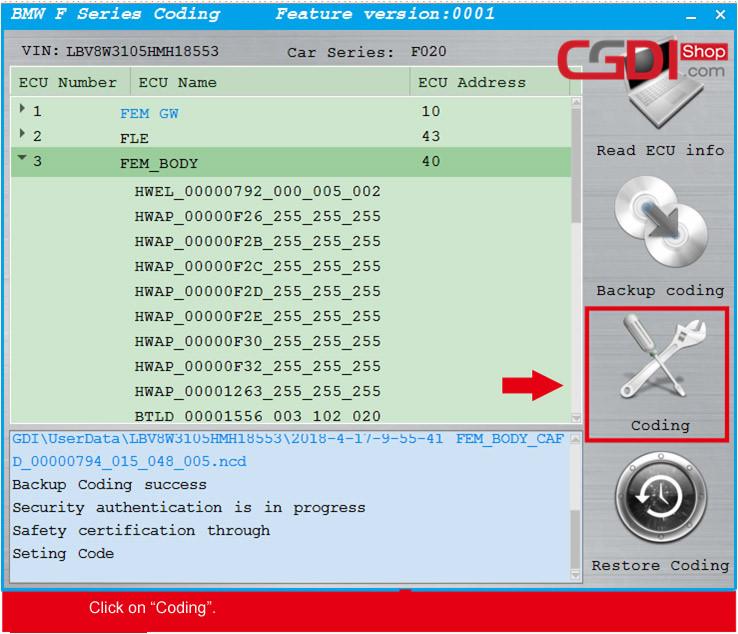 cgdi-bmw-f-series-coding-07