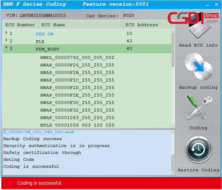 cgdi-bmw-f-series-coding-08