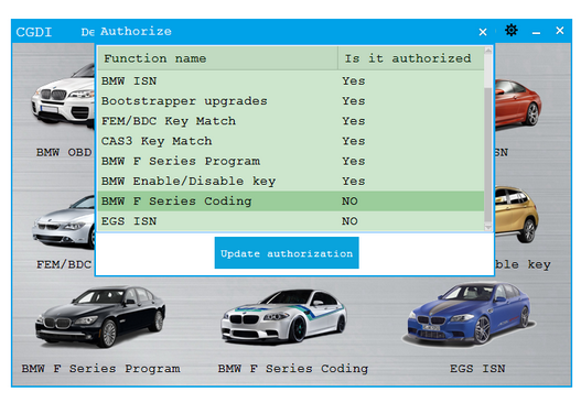 cgdi-bmw-pro-2-2-0-authorization-02