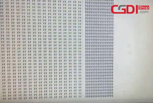 cgdi-prog-bmw-f31-key-program (12)