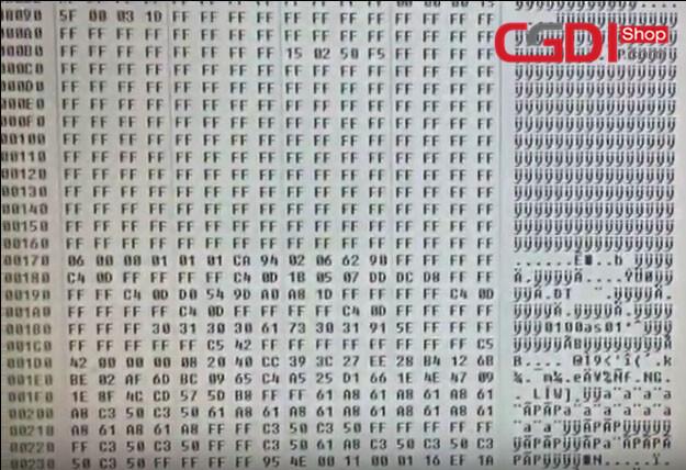cgdi-prog-bmw-f31-key-program (14)