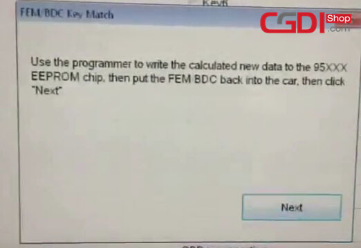 cgdi-prog-bmw-f31-key-program (17)