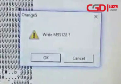 cgdi-prog-bmw-f31-key-program (18)