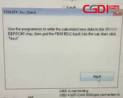 cgdi-prog-bmw-f31-key-program (22)