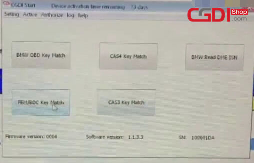 cgdi-prog-bmw-f31-key-program (4)
