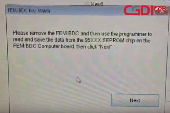 cgdi-prog-bmw-f31-key-program (7)