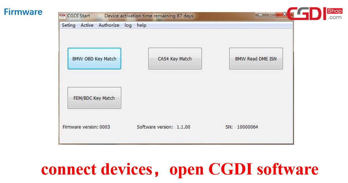 cgdi-prog-firmware-update-instruction-01