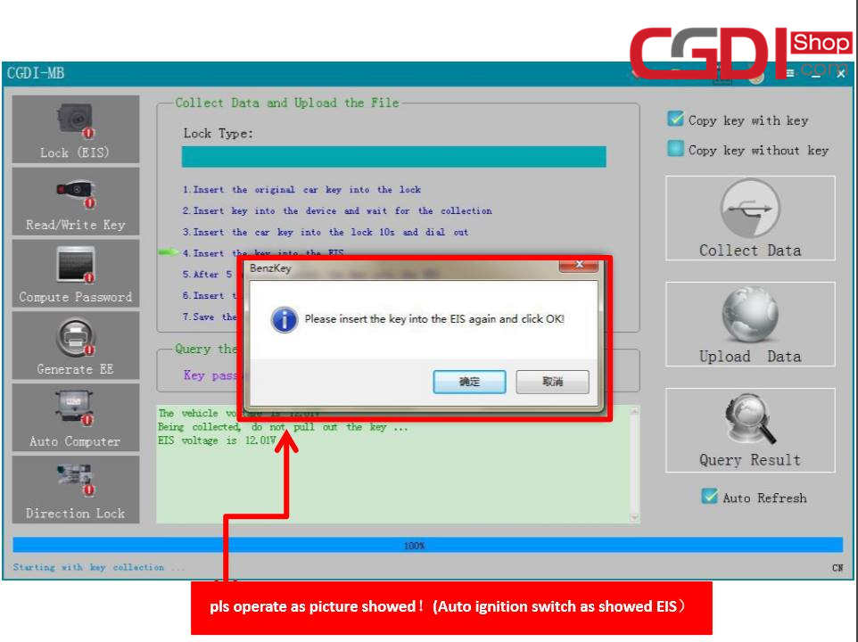 cgdi-pro-mb-car-key-add-12