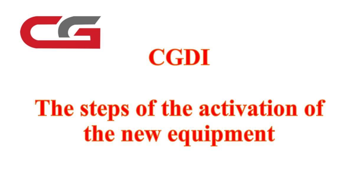 cgdi-prog-activation-01