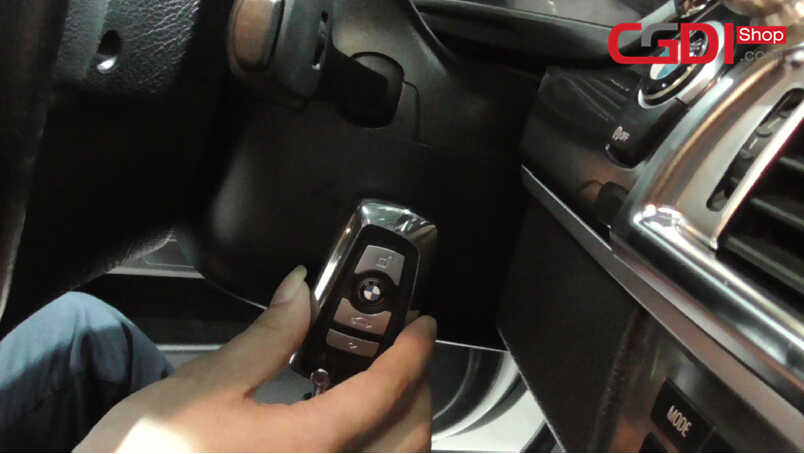 CG Pro to Add New Key for BMW CAS4 (13)