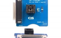 35160wt-adapter-for-cg-pro-9s12-02