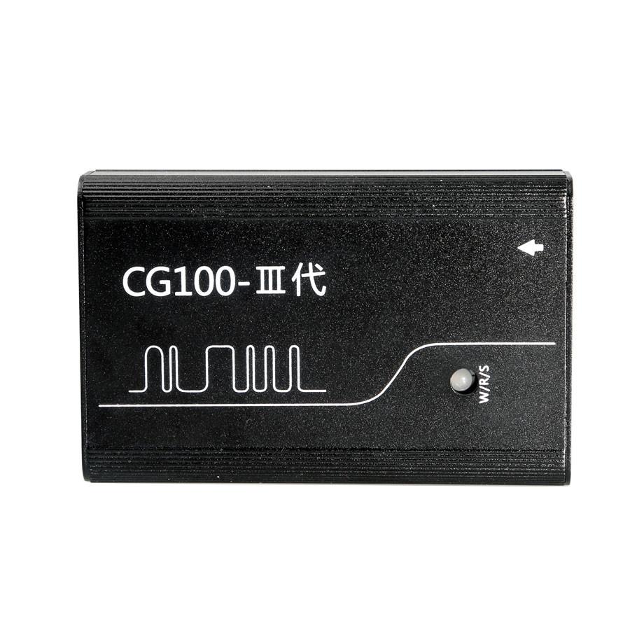 cg100-prog-iii-airbag-restore-devices-1.1