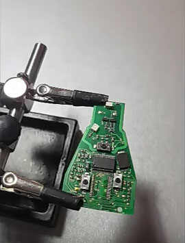 cgdi-mb-nec-chip-2