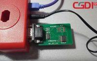 cgdi-mb-nec-chip-3