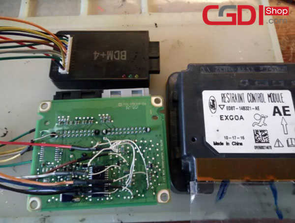 cg-100-repair-ford-airbag-14