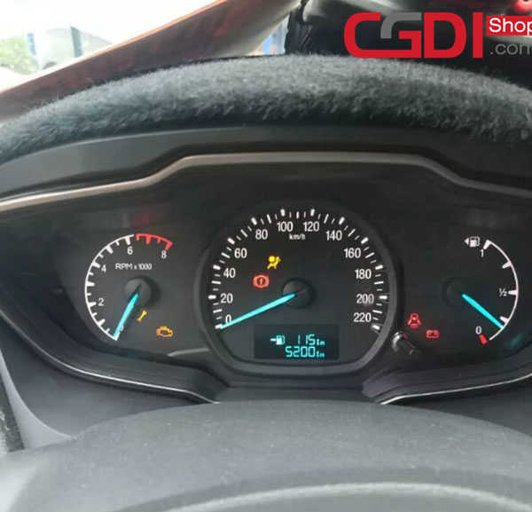 cg-100-repair-ford-airbag-4