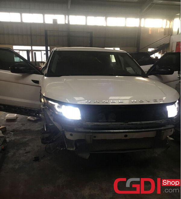 cg-100-repair-land-rover-airbag-2