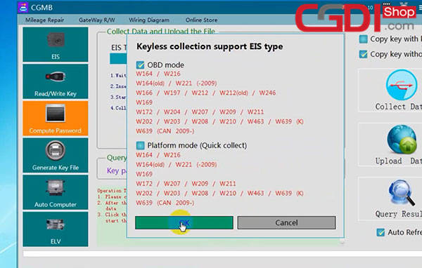 cgdi-mb-class-204-all-keys-lost-2