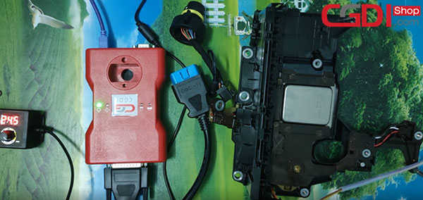 cgdi-prog-flash-bmw-8hp-transmission-1