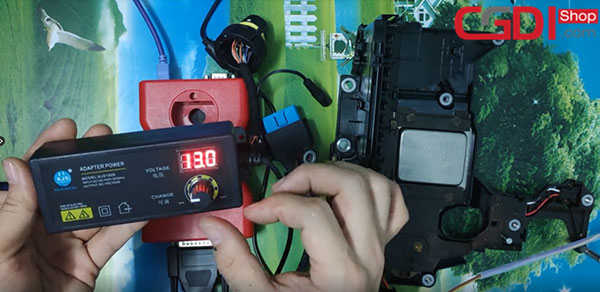 cgdi-prog-flash-bmw-8hp-transmission-2