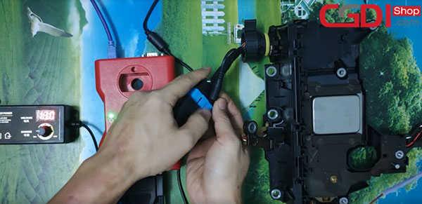 cgdi-prog-flash-bmw-8hp-transmission-4