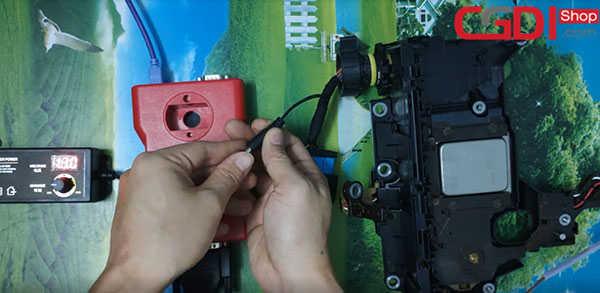 cgdi-prog-flash-bmw-8hp-transmission-5