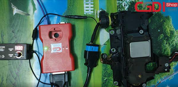 cgdi-prog-flash-bmw-8hp-transmission-6