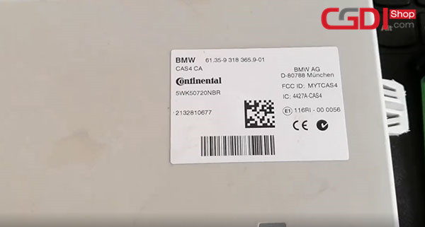 cgdi-prog-program-key-to-bmw-m6-cas4-1