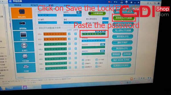 cgmb-programs-new-keys-16