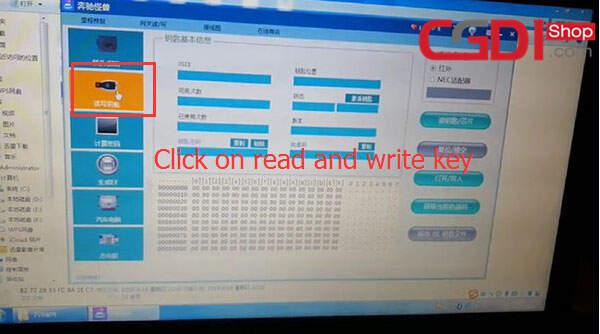 cgmb-programs-new-keys-19