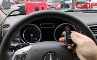cgdi-prog-mb-add-new-key-to-benz-gl450-1