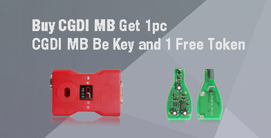 cg-mb-points-online-shop-07