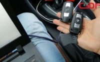 cgdi-prog-bmw-add-disable-key-and-diagnosis-for-bmw-x1-1