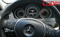 cgdi-prog-mb-add-new-key-to-2013-benz-c260-w204-1