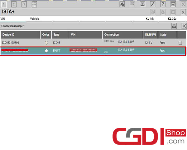 cgdi-icom-function-free-download-installation-7