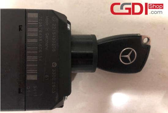 cgdi-mb-nec-adapter-write-benz-key-10
