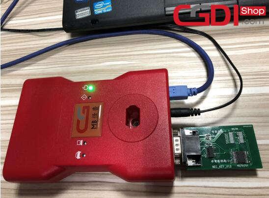 cgdi-mb-nec-adapter-write-benz-key-4