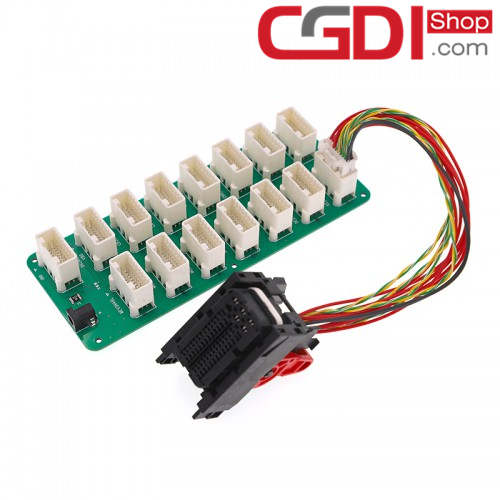 cgdi-mb-dme-dde-ecu-connecting-board-user-guide-1