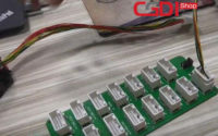 cgdi-mb-dme-dde-ecu-connecting-board-user-guide-5