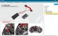 cgdi-prog-mb-v2.9.5.0-update-2